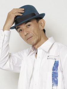 ほんだ まこと Makoto Honda